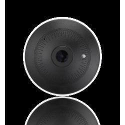 Video Camera G3 MICRO