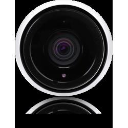 Video Camera G3 PRO
