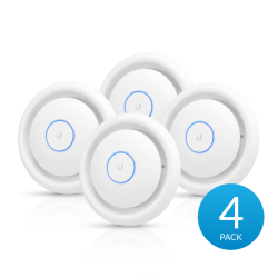 UAP AC EDU (4 Pack)