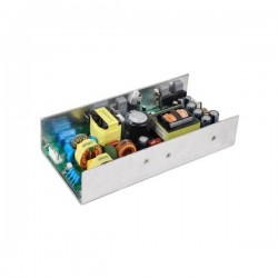 250 Watt AC Power Supply