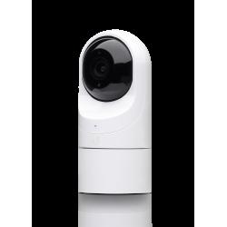 Video Camera G3 FLEX