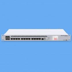 CCR1036-12G-4S