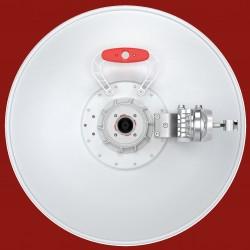 UltraDish™ TP 400 Antennas...