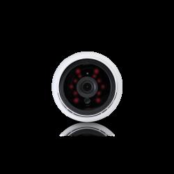 Video Camera G3 Bullet-(no...