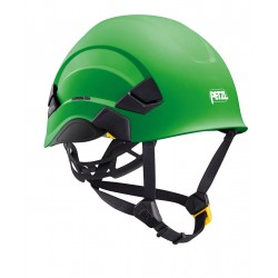 VERTEX® Canada version - green