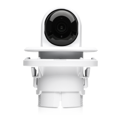 UniFi Video Camera G3 Flex...