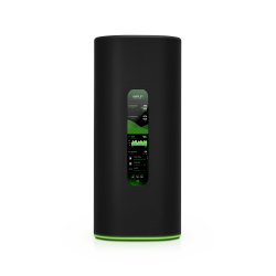AmpliFi ALIEN Router