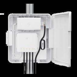 USW-Flex Utility