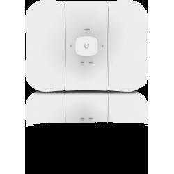 LiteBeam AC Gen2-US Version