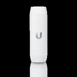 Instant 802.3AF to USB adaptor