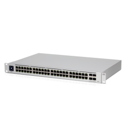 UniFi Switch PRO 48