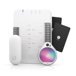 UniFi Access Starter Kit