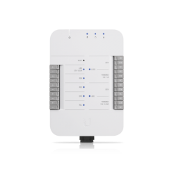 UniFi Access Hub