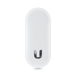 UniFi Access Reader Lite