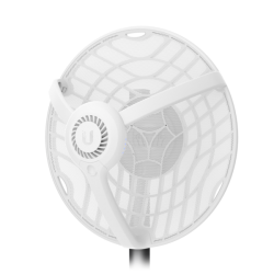 airFiber 60 LR- US VERSION