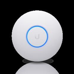 UAP Nano HD
