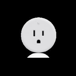 SmartPower Plug