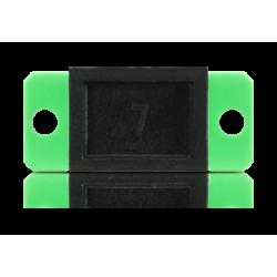 UFiber Adapter APC-50 pack