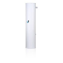 airPrism 5AC-90-HD