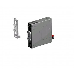 DIN Rail Mounting Kit-8-150-DC