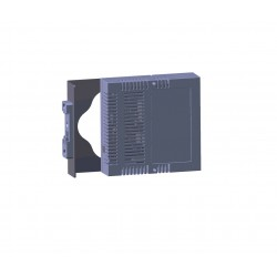 DIN Rail Mounting Kit-6