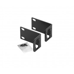 Rack Mounting Kit-400