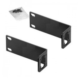 Rack Mounting Kit-400-Deep