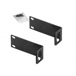 Rack Mounting Kit-250