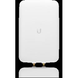 UAP MESH Antenna