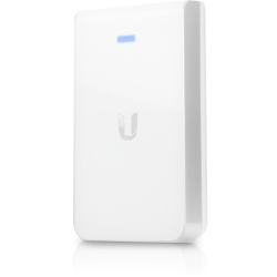 UAP AC In-Wall AP