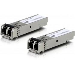 Multi-Mode 1G  (2 Pack)