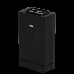 PoE Adapter 24-30W