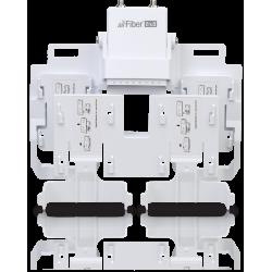 AF 8x8 Multiplexer