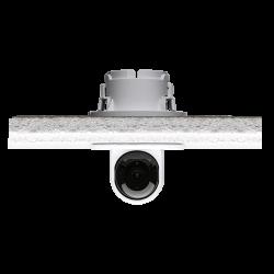 UniFi Video Camera G3 Flex...