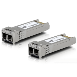 Multi-Mode 10G (2 Pack)
