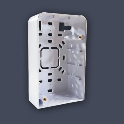 InWall Junction Box