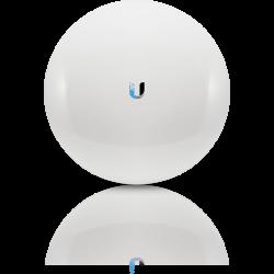 NanoBeam 2AC