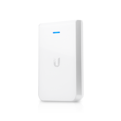 UAP AC In-Wall AP PRO