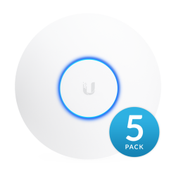 UAP-AC-HD (5 Pack)