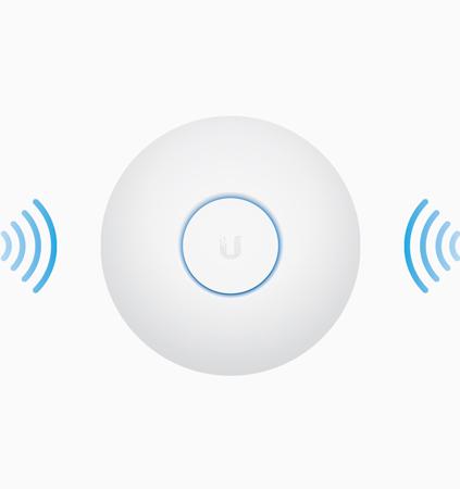 UVP-exec-wireless_doubles.jpg