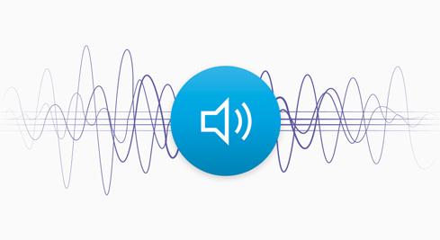 uvp-feature-audio.jpg