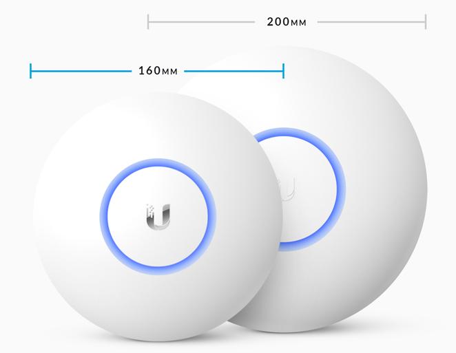 unifi-ap-ac-lite-features-sleek-compact.jpg