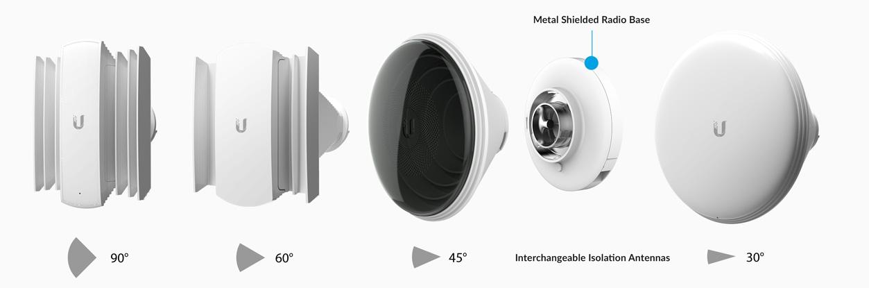 isostation-feature-modular-design.jpg