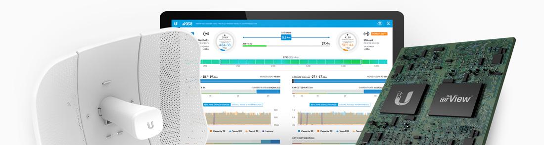 litebeam-ac-features-airviewvgen2.jpg