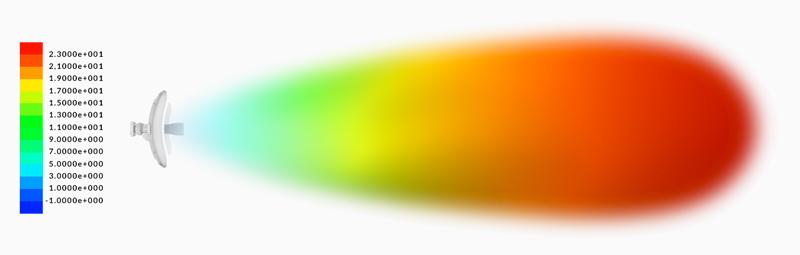 powerbeam-features-innerfeed2.jpg