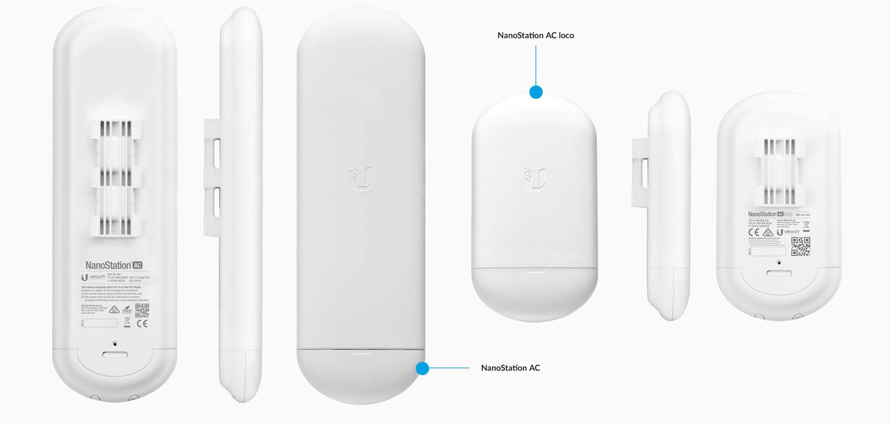 powerbeam-features-mobile2.jpg